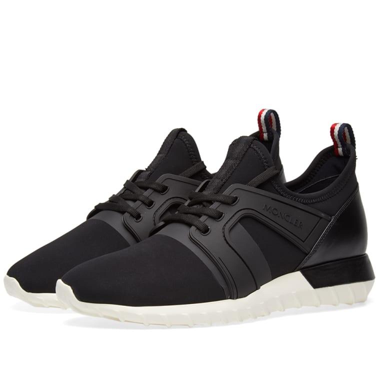 MonclerEmilien sneakers