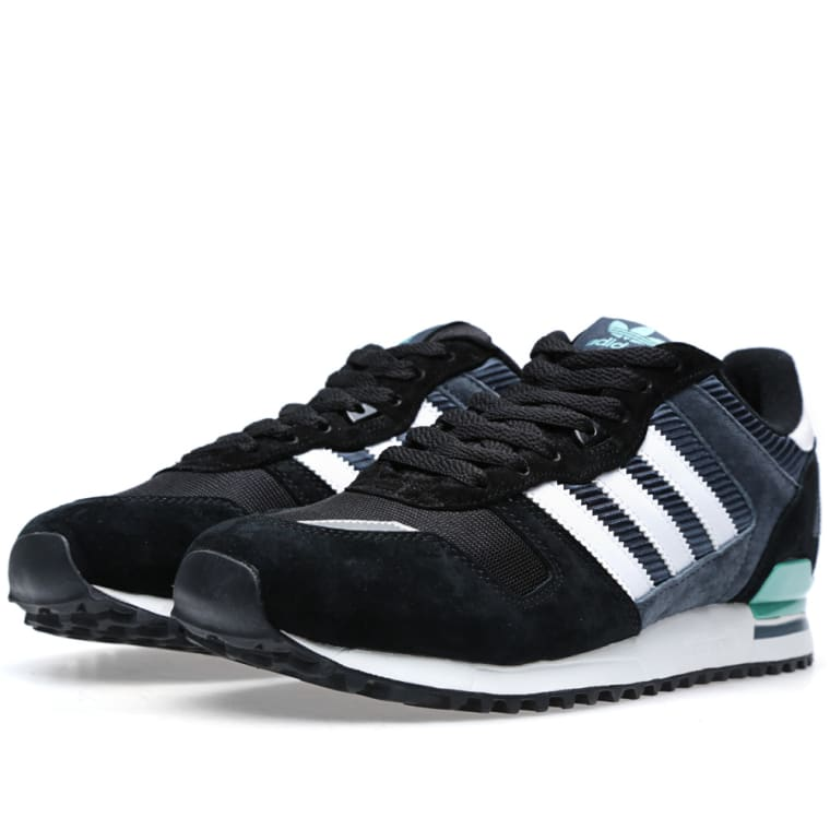 feb6f511fe0a new style adidas zx 700 black running white 1 c7124 3c6ca
