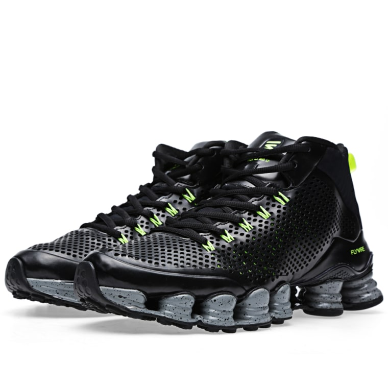 meet 69699 d9f15 sweden nike shox tlx mid canada 368c3 bc337