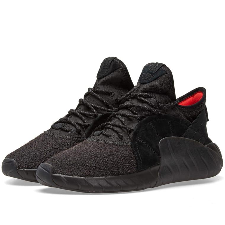 adidas Originals Tubular Moc Runner Men's Running Shoes