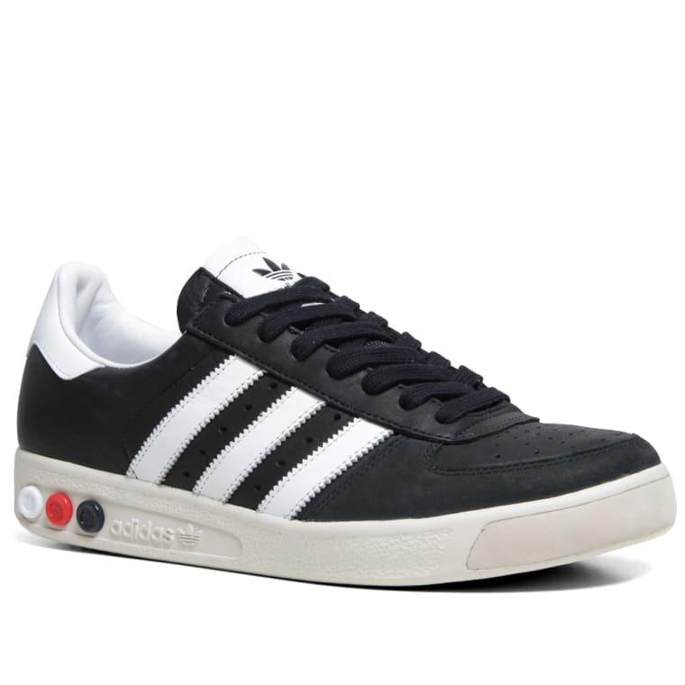 finest selection 4a0af 5c3b9 ... excellent quality fe108 0755f Adidas Grand Slam - Pre Order (Black  White Vapour) END ...