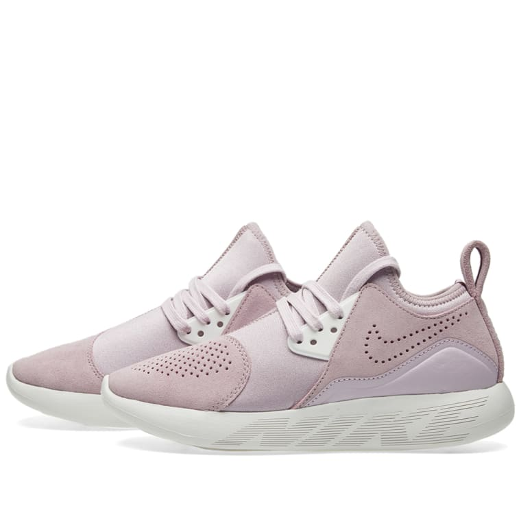 Nike W Lunarcharge Premium (Iced Lilac   Summit White)  f738b00e2