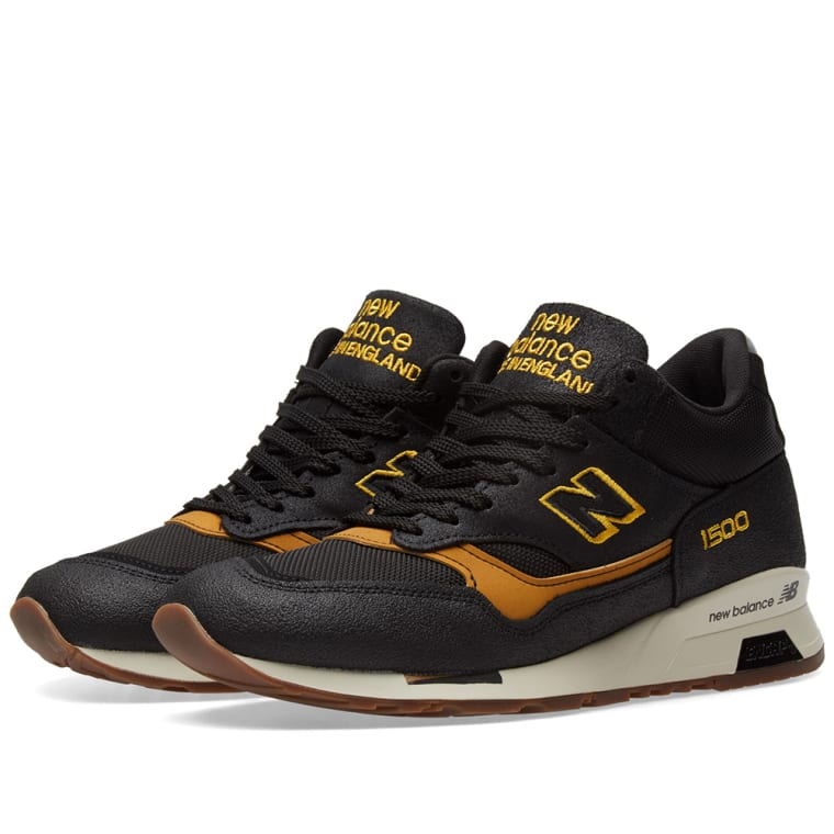 8544b57b20697 New Balance MH1500KT - Made in England (Navy   Tan)   END.