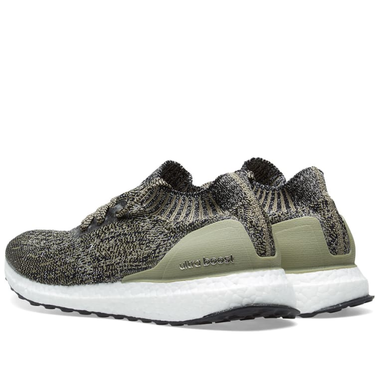 new arrival c6b17 58649 ... reduced adidas ultra boost uncaged cargo black pearl 3 bde1d a1442