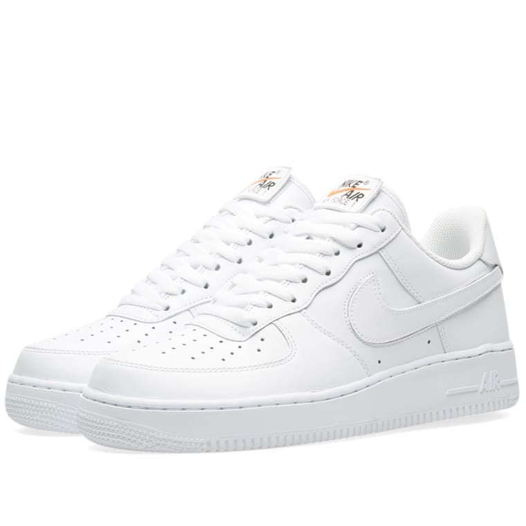 Buy nike air force 1 07 india > up to 39% Discounts