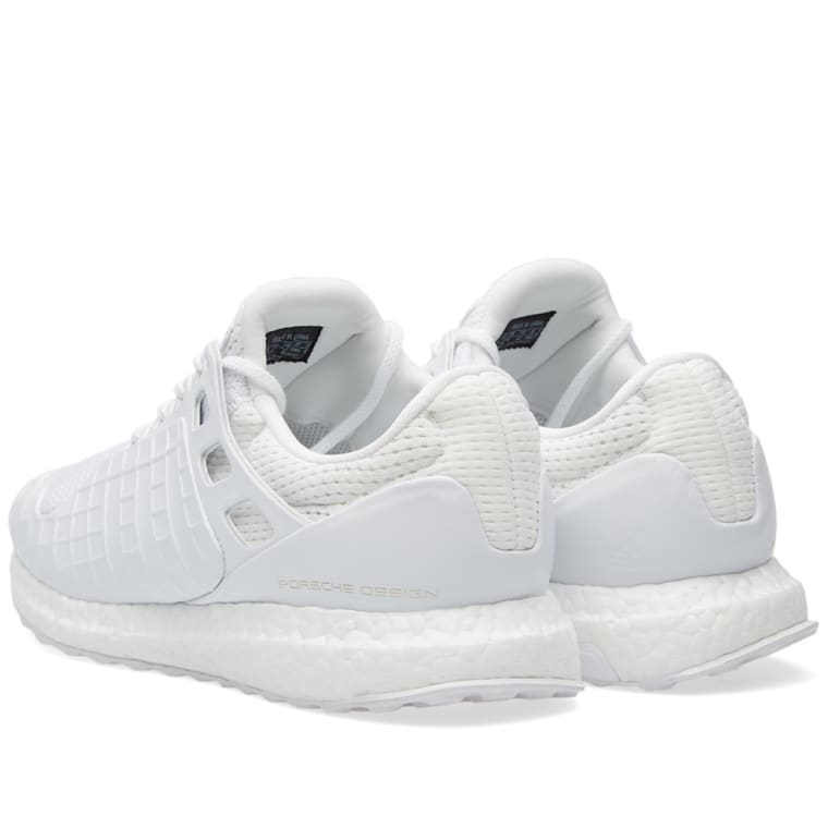 wholesale dealer 2e5d9 29f2a ... low price adidas porsche design ultra boost white 1 88d21 02206
