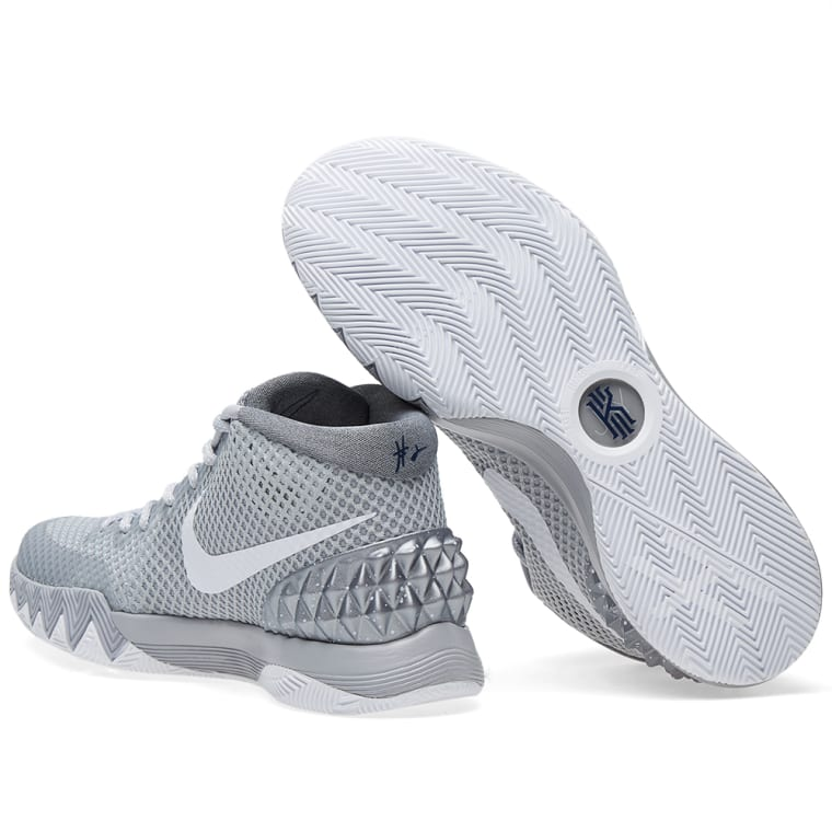 7fe6ced297e9 ... white platinum 08 b7855 5769c  coupon code for nike kyrie 1 wolf grey  wolf grey cac62 2b2e3