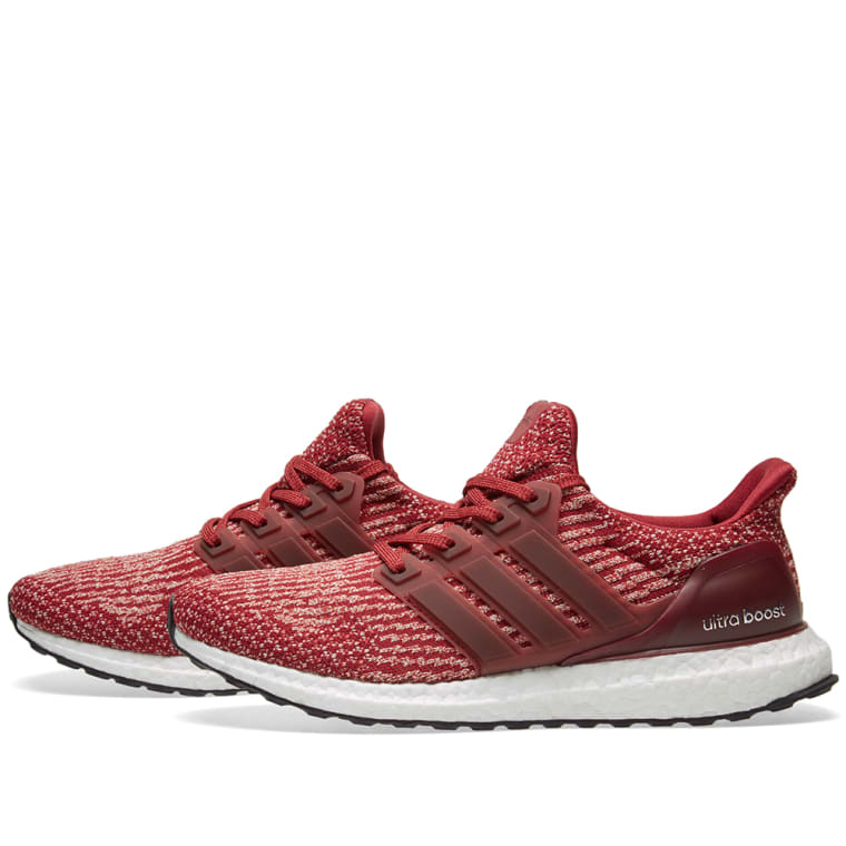 352ecf0214e74 ... where to buy adidas ultra boost 3.0 collegiate burgundy 7 8be03 b642f