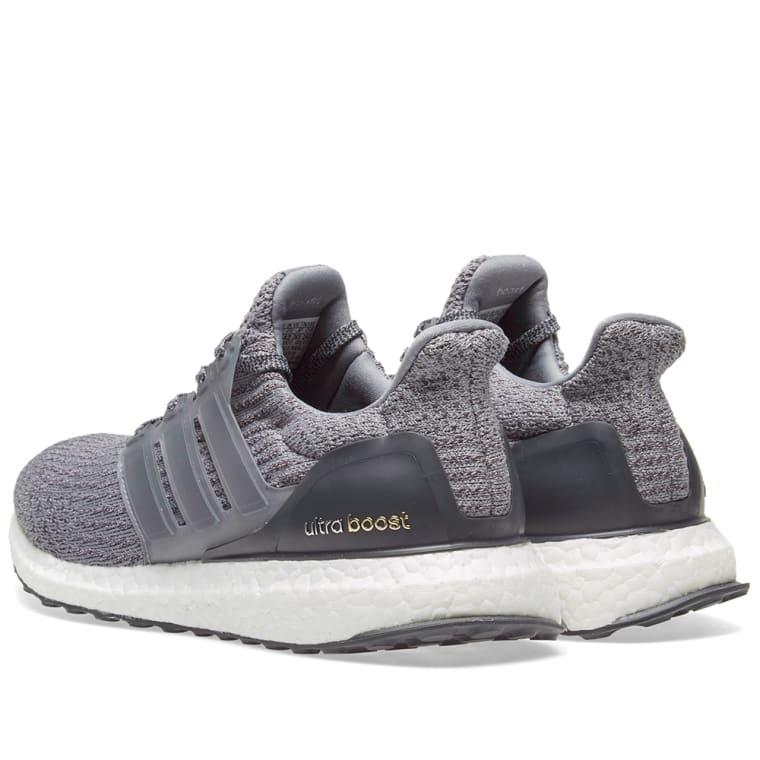 eca6bbb01f6 ... purple 75b48 78bc0 spain adidas ultra boost 3.0 grey dark grey 3 57e74  6f28d ...