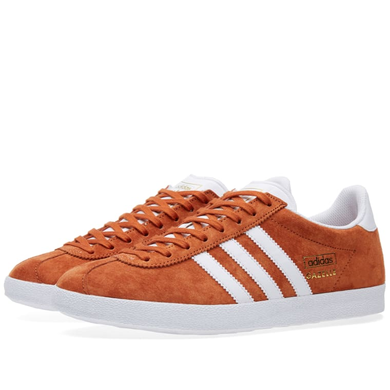 adidas sales chart adidas gazelle white red