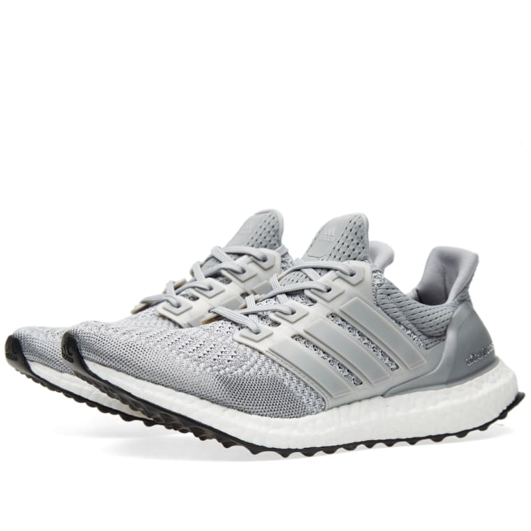 Adidas Ultra Boost Ltd.