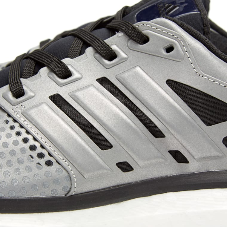 separation shoes 2baf4 1999e Adidas Consortium Energy Boost Glow Zone Core Black 1