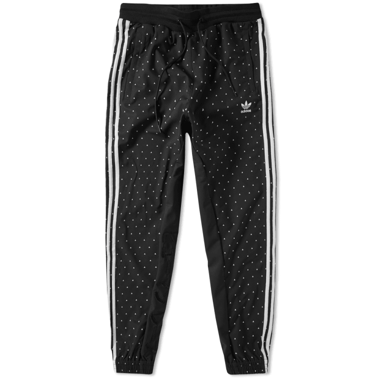 hacer los deberes tenaz Monopolio  adidas tapered track pants Sale,up to 37% Discounts