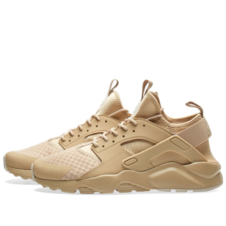 69d0dcaddfeb2 ... where to buy nike air huarache run ultra mushroom light orewood 2 46242  e4a6c
