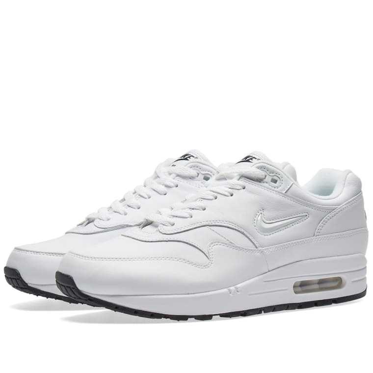 0b68e56e6b cheapest nike air max 1 premium sc jewel white 918354 105 4fc56 abd10