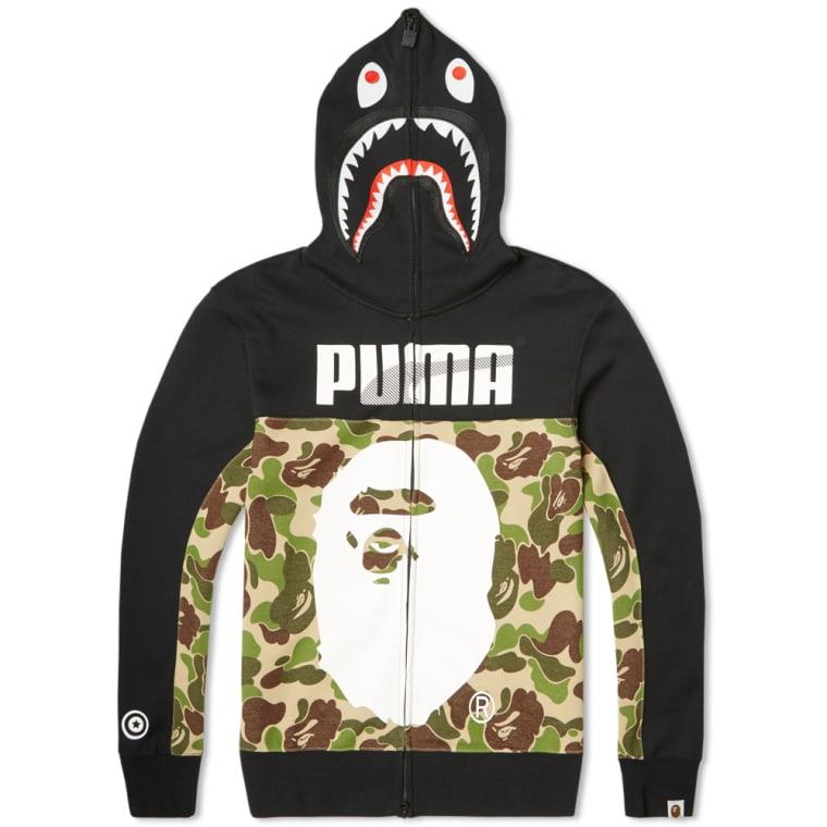 5d23af0ec779 puma hoodie price Sale
