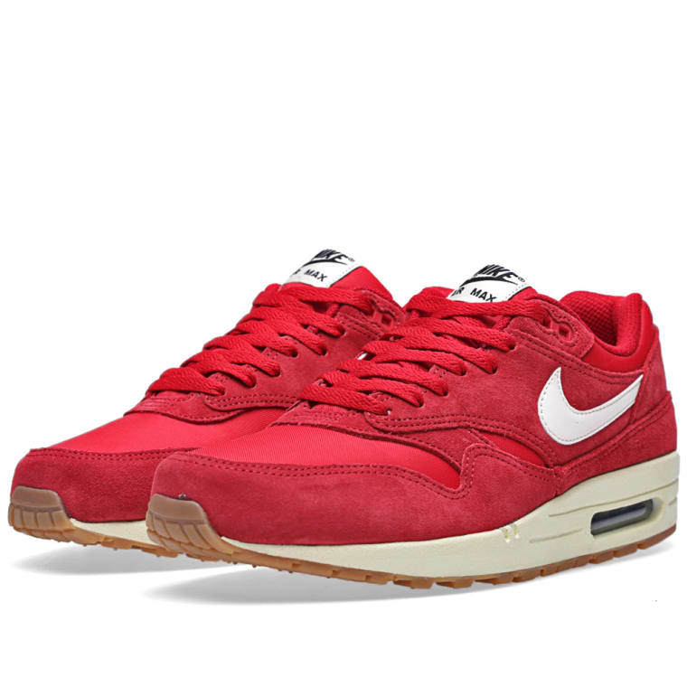 detailed look 8413b a6bb4 order nike air max 2014 red gym red de22b a4050