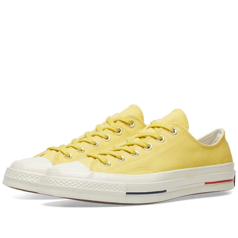 buy online cfa77 7116f promo code for converse gold chucks 168fc 1823d