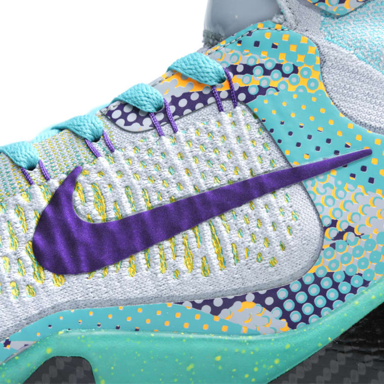 san francisco aa472 6ce75 ... greece nike kobe ix elite hero wolf grey court purple 5 73efb f6a28