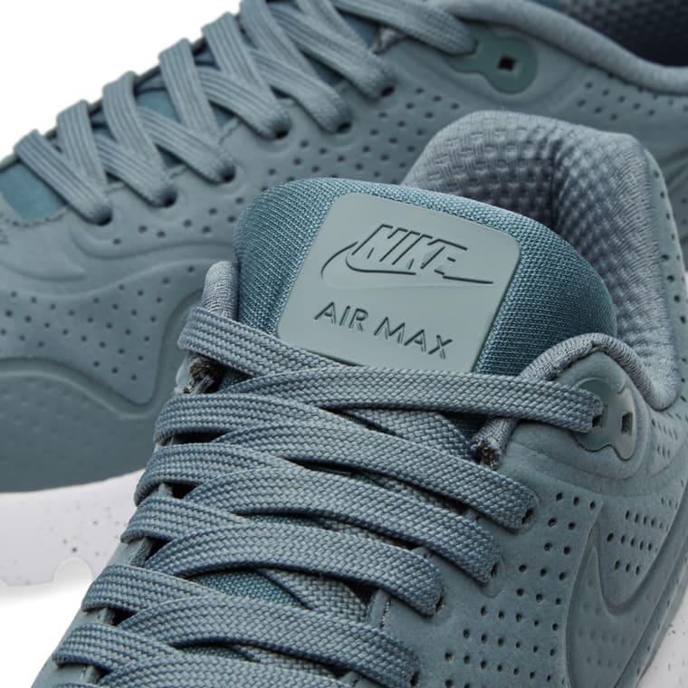 promo code 51313 6918c Nike Air Max 1 Ultra Moire Hasta  White 1