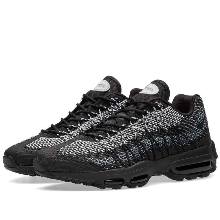 huge selection of 5d019 3235a nike air max 95 jacquard