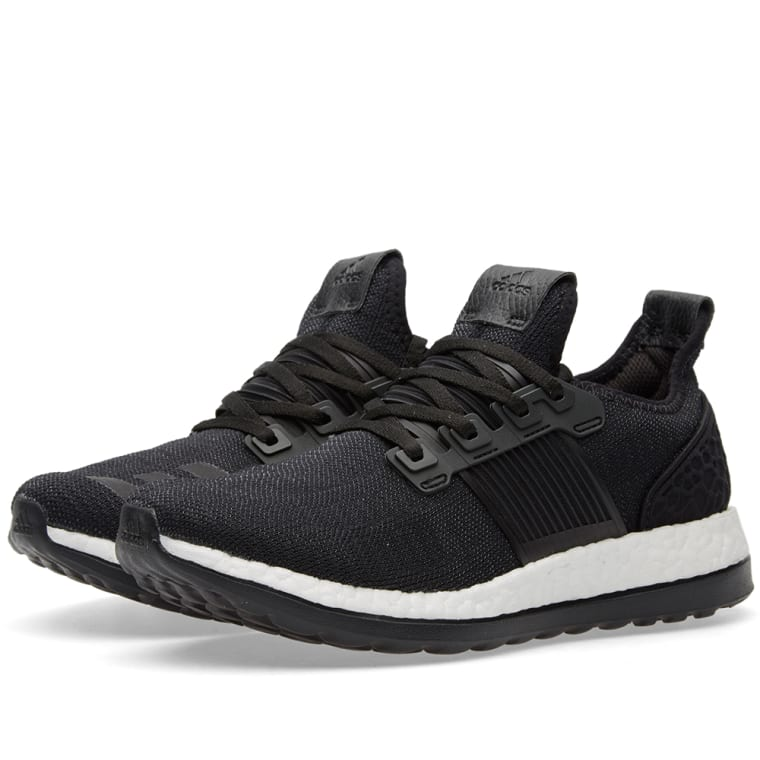 Adidas Pure Boost ZG Ltd.