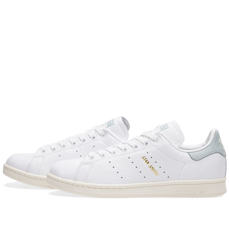 Adidas Stan Smith Pastel. Linen Green \u0026 Tactile Green. AU$109 AU$69. Plus  Free Shipping
