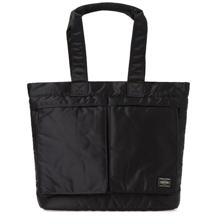 Porter Yoshida Co Tanker Tote Bag