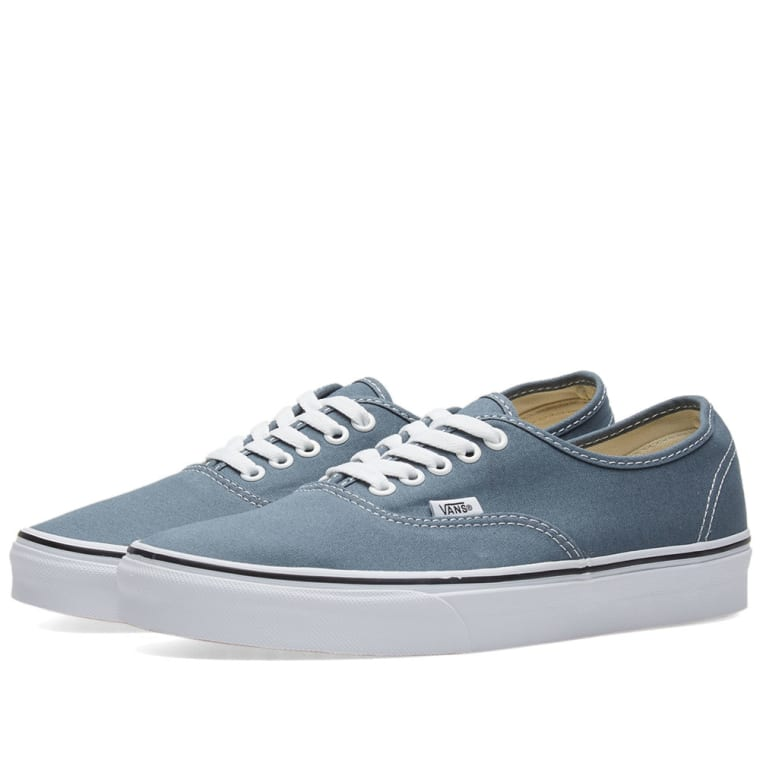 d2dde19f7f Buy 2 OFF ANY blue vans authentic CASE AND GET 70% OFF!