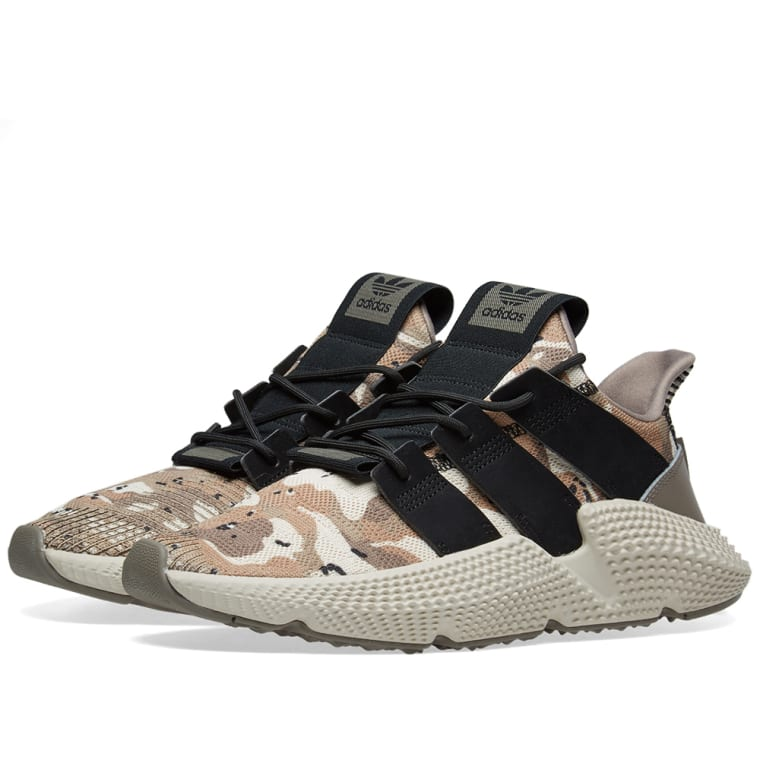 Adidas Prophere (Simple Brown   Core Black)  ea5dbee059ab
