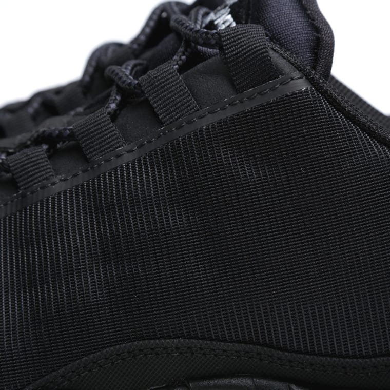 size 40 c386f cb390 ... Reflect Collection  Nike Air Max 95 Comfort Premium Tape Reflective  Pack Black Silver ...