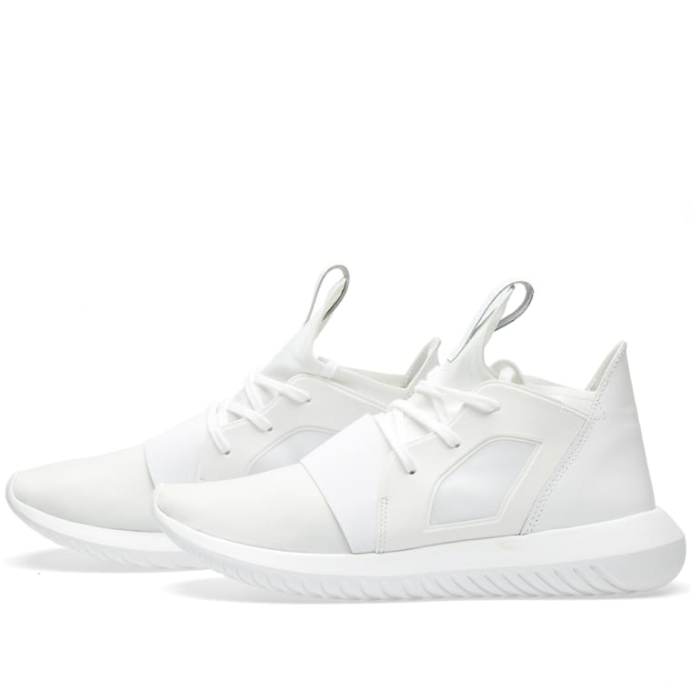 Cheap Adidas Tubular Radial Shoes AW LAB