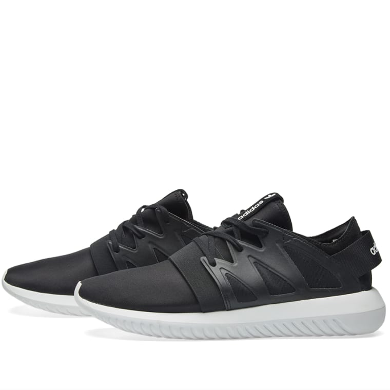 adidas Originals Tubular Viral 2 Women's