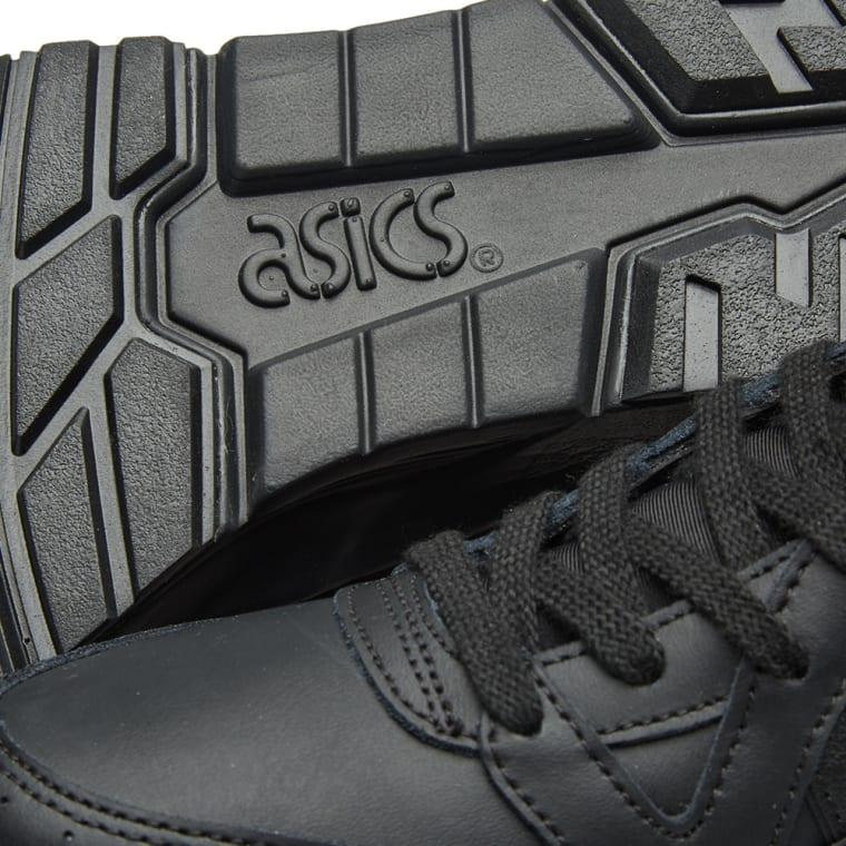 Asics Gel Lyte Asics Lyte 19993 V (Noir)   e6acdd7 - mwb.website