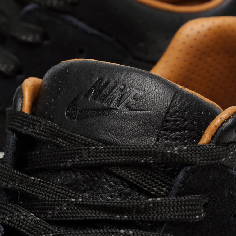 d989b6600d1d ... Nike NSW Tiempo 94 Mid OG Black Sail ...