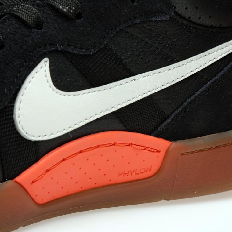 e0d51381cab5 Nike NSW Tiempo 94 Mid OG Black Sail ...
