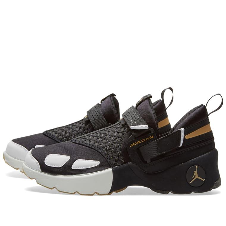 d9933e81f10cec official store nike air jordan trunner lx black history month black  metallic gold white a8f17 4ab56