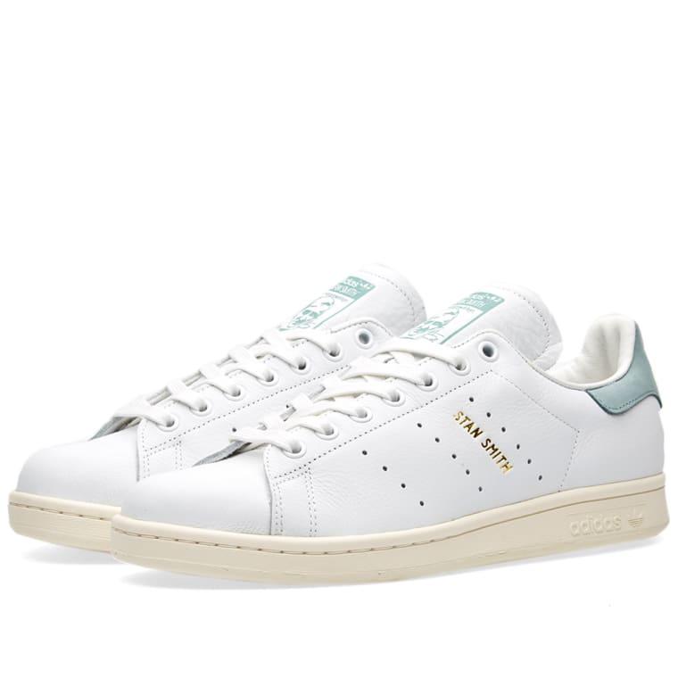 374783fd776272 Acquista 2 OFF QUALSIASI adidas stan smith vintage prezzo CASE E ...