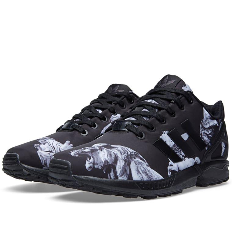 15b7a21c3bffd ... netherlands adidas zx flux core black carbon 1 d1ff4 d91a5