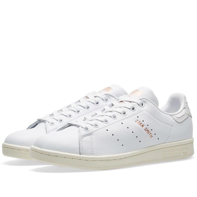 new zealand adidas stan smith white white white fba56 2bb10