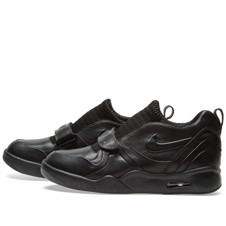 4383092439 ... Nike W Air Tech Challenge XVII Black Anthracite ...