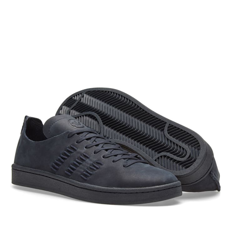 dd4eaed251b8cb wholesale sales adidas wh campus x wings horns night navy where to ...