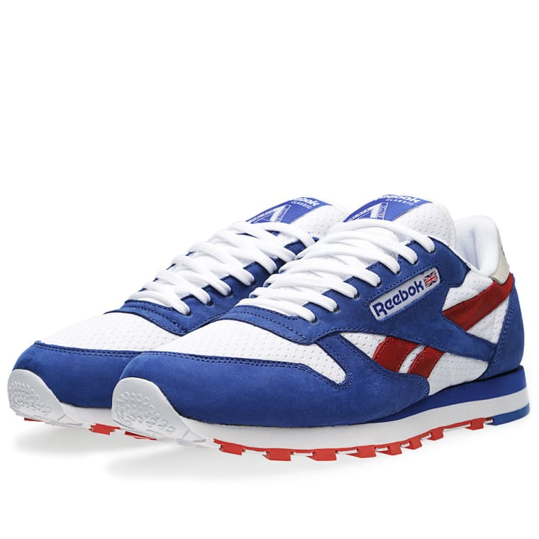 8dbdcc9e89f2 Reebok x Palace Classic Leather R12 (White   Reebok Royal)