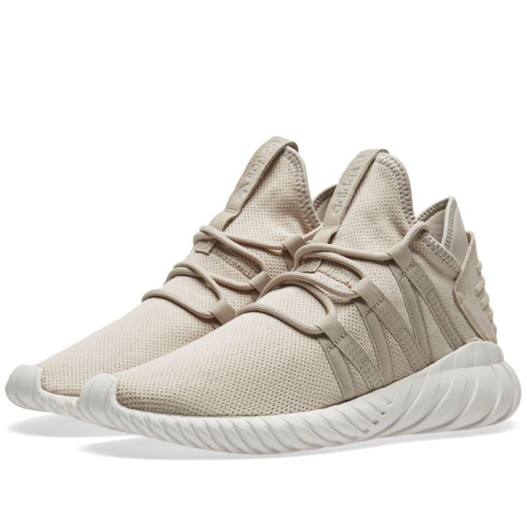 adidas Tubular Runner Gray Shoes 10