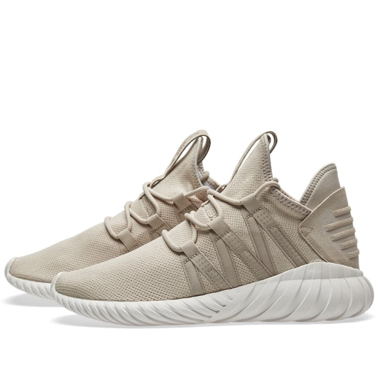 426d67a1a2f4 ... discount code for adidas tubular dawn w light brown crystal white 2  d510e f3728 ...