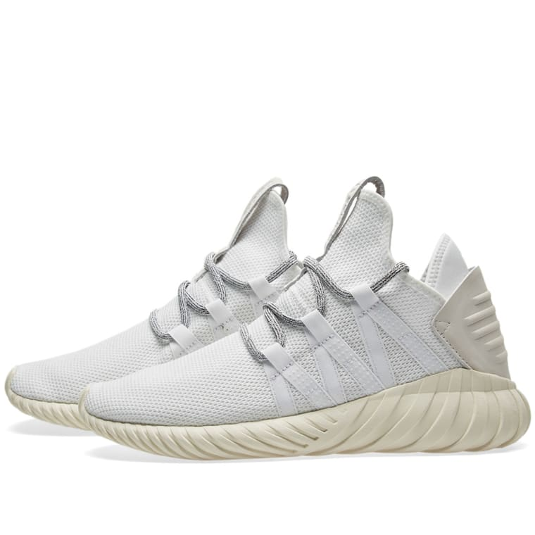 adidas Originals Tubular Runner Page 3 of 10