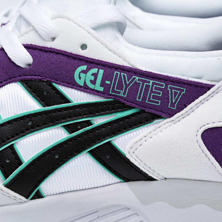 Asics Gel (Blanc Lyte V OG & (Blanc ple Noir Violet) & Violet) | 4d263b4 - canadian-onlinepharmacy.website