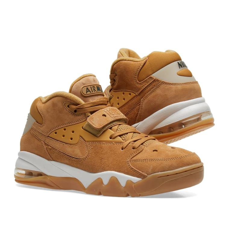 61d47dab454 Buy nike air force max   up to 46% Discounts