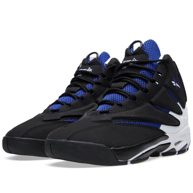 1c04f3a530e9 Reebok The Blast OG (Black
