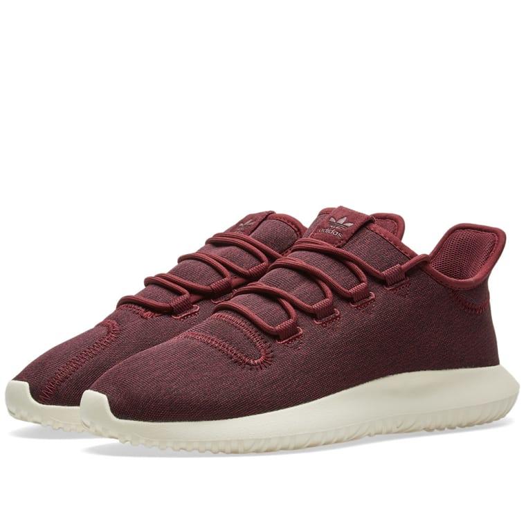 new styles 15c4f e1685 coupon code adidas tubular maroon b5cfe 078a8